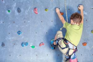 boy-climbing-shutterstock