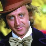 160829152905-gene-wilder-as-willy-wonka-exlarge-tease