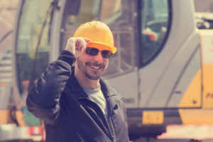 construction-worker-shutterstock