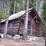 trapper-cabin-payette-national-forest-screenshot