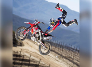 motocrossfreestylefeaturedimage