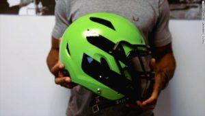 160908125519-vicis-helmet-640x360