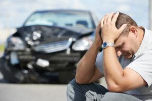 car-crash-shutterstock-2