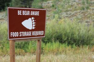 bear_aware