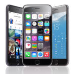 On Sept. 13, Apple released iOS 10, the next generation operating system for iPhone. This new update came with dozens of improvements, changes and new features, some of which users aren't even aware of. (DepositPhotos)