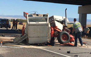 truck-tractor-crash-rexburg-september-28-2016