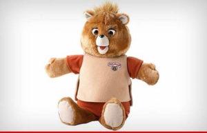 0326-teddy-ruxpin-2