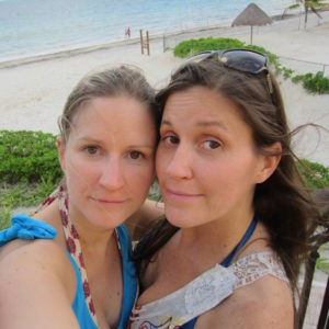 "Two American sisters were found dead without any signs of injuries while vacationing in Seychelles this month, local authorities said.Resort management discovered Robin Korkki, 42, and her sister, Annie Korkki, 37, ""unresponsive"" in their villa on September 22, 2016 according to Seychelles police"