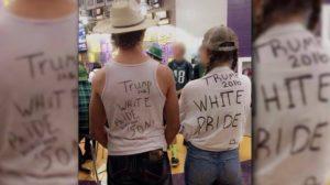 white_pride02