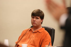 "Justin Ross Harris, the Georgia man facing murder charges in his 22-month-old son's hot car death in 2014, has been indicted on eight charges of ""sexting"" with minors, according to court documents."