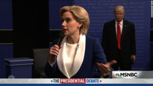 161016071321-snl-2nd-debate-lurking-trump-exlarge-tease