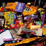 halloween-candy-bag-wallpaper-hd-desktop