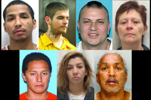 pocatello-murder-suspects
