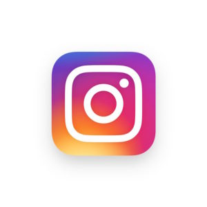 The new feature will allow people to anonymously flag posts about self-harm and suicide. Instagram will then notify the person who posted the flagged that someone thinks they may be going through a difficult time, and offer them help.