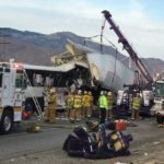 161023125843-01-bus-crash-palm-springs-1023-exlarge-tease