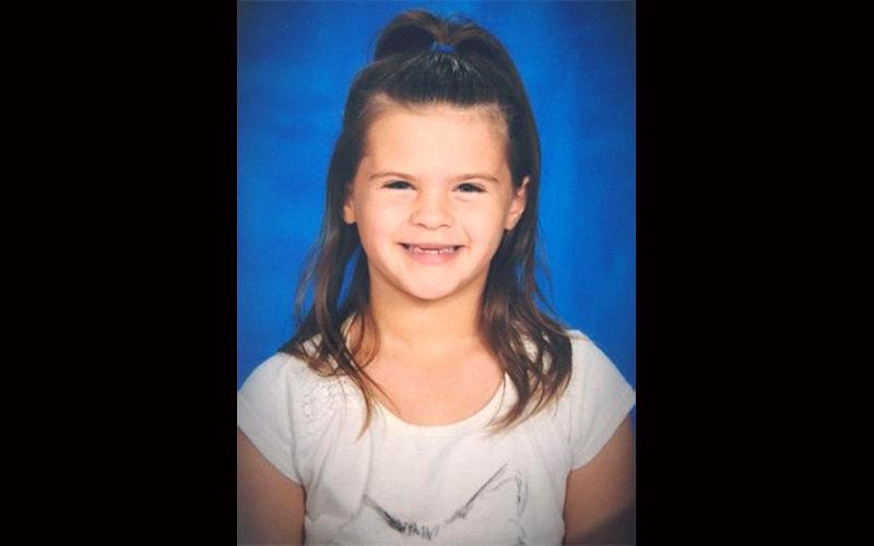Year-old, subject of Washington state Amber Alert, found safe