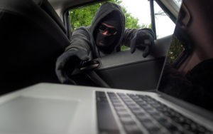 vehicle-burglaries-shutterstock