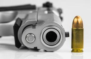 gun-graphic-shutterstock