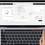 After four long years, Apple is expected to roll out a new MacBook Pro on Thursday. Following the launch of the iPhone 7 and new Apple Watch models last month, Apple is holding an event at its Cupertino, California headquarters to debut new laptop and desktop computers.