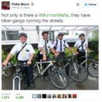 mormonmafia