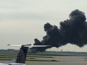 airport_fire