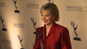 "She was one of America's moms, a television icon that endured through generations. Florence Henderson, who played Carol Brady on ""The Brady Bunch,"" died Thursday from heart failure at the age of 82."