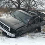 rollover_accident03