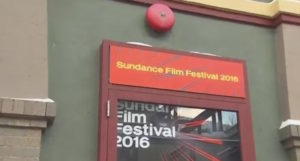 The 2017 Sundance Film Festival will feature race, rights and environmental issues in January. The 2017 Sundance Film Festival will feature race, rights and environmental issues in January.