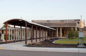 pocatello-airport_web