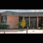 "Several high school students in a Chicago suburb were taken to a local hospital after eating gummy bears some said may have been laced with marijuana. ""This candy made those students both uncomfortable and sick,"" according to a statement from the Naperville School District. Students began showing up at the Naperville North High School nurse's office late morning Tuesday, reported CNN affiliate WLS."