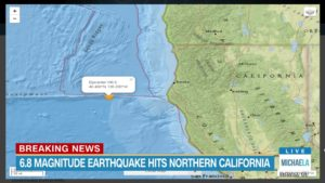 cali-earthquake