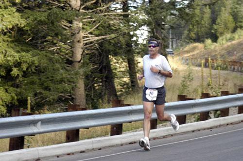 mesa-falls-marathon-1