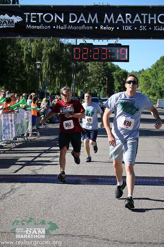teton-dam-marathon-1