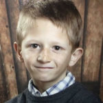 Teenage Suicide Is On The Rise East Idaho News